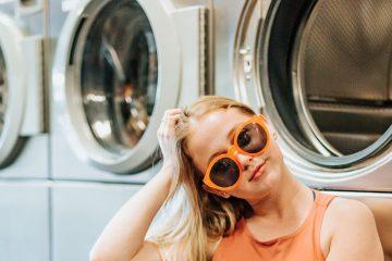 is een dure wasmachine beter