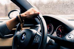 auto onderhoud
