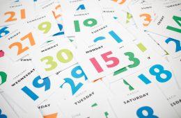 kalender kado