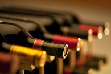 kado wijnliefhebber