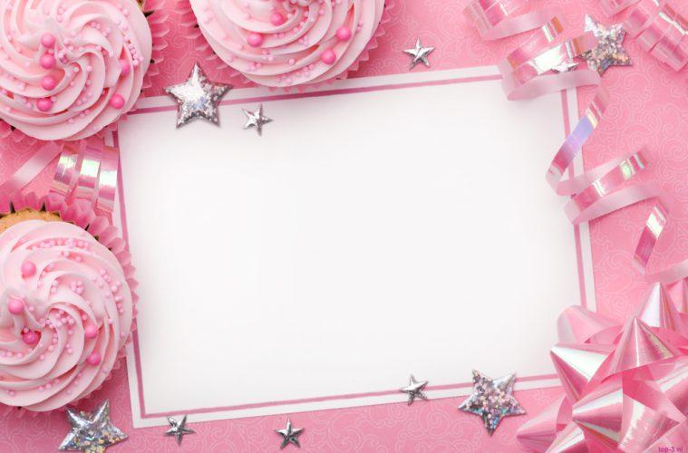 Ongekend Uitnodigingen verjaardagsfeestje meisjes   Top-3 kado- en feesttips II-38