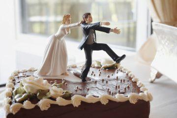 kado huwelijk