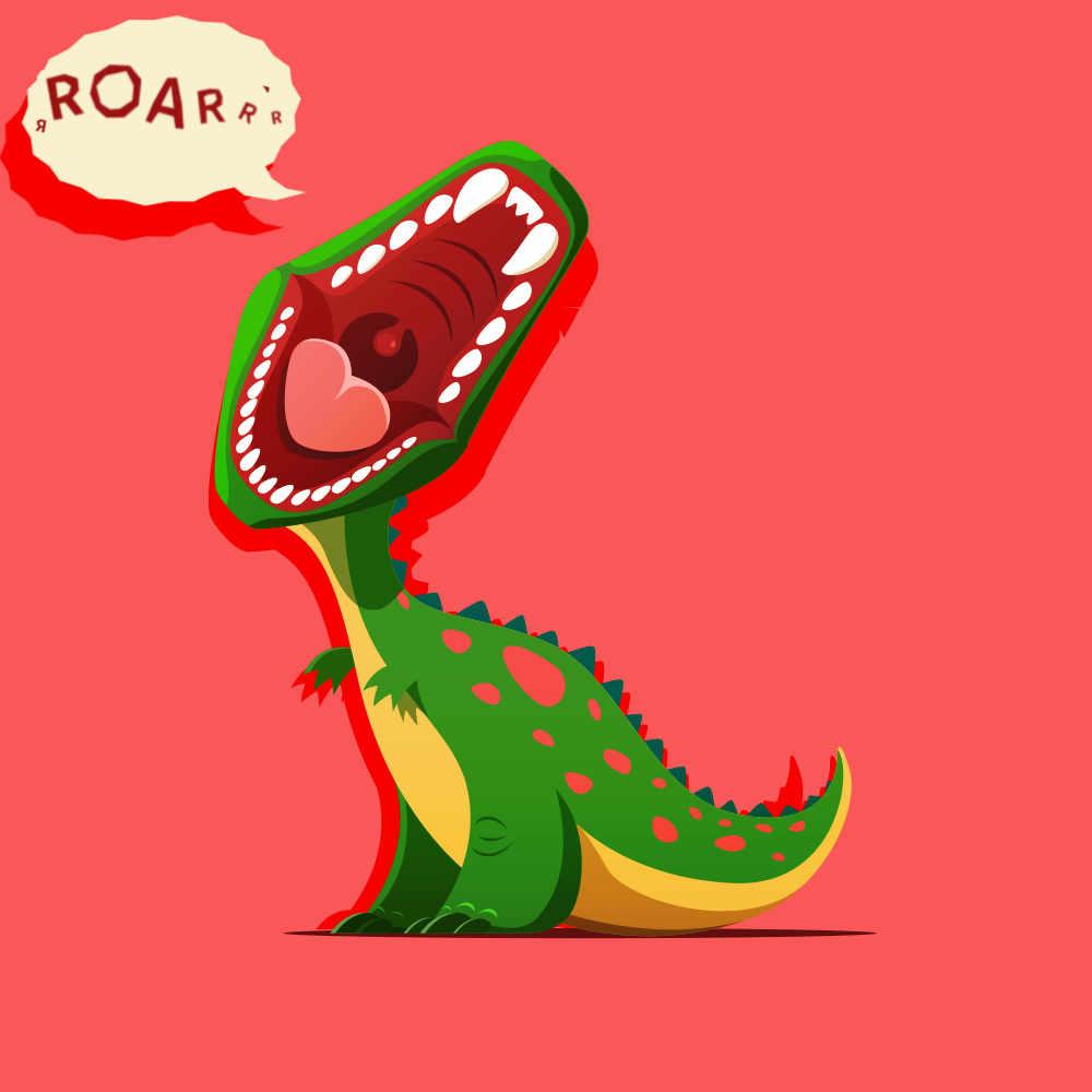 uitnodigingen voor een dinosaurus feestje top 3 kado en