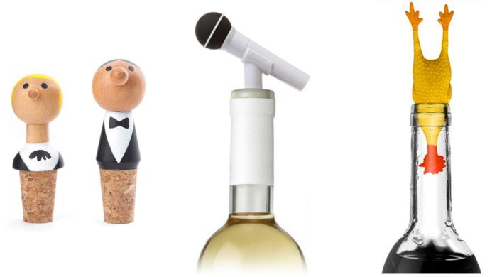 wijnstoppen
