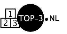Top-3.nl logo
